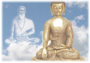 Il Massaggio: i suoi principi ed a cosa serve