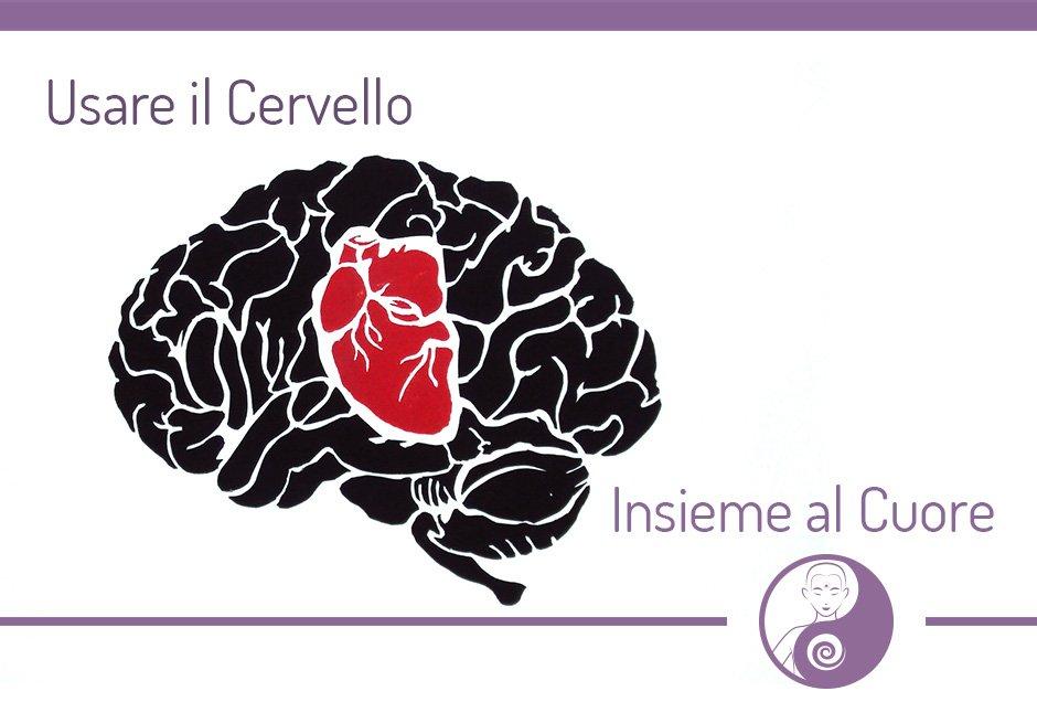 Il Cuore ed il Cervello