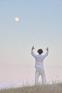 quanto praticare qi gong e meditazione