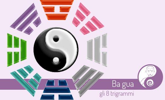 bagua-tao-roma