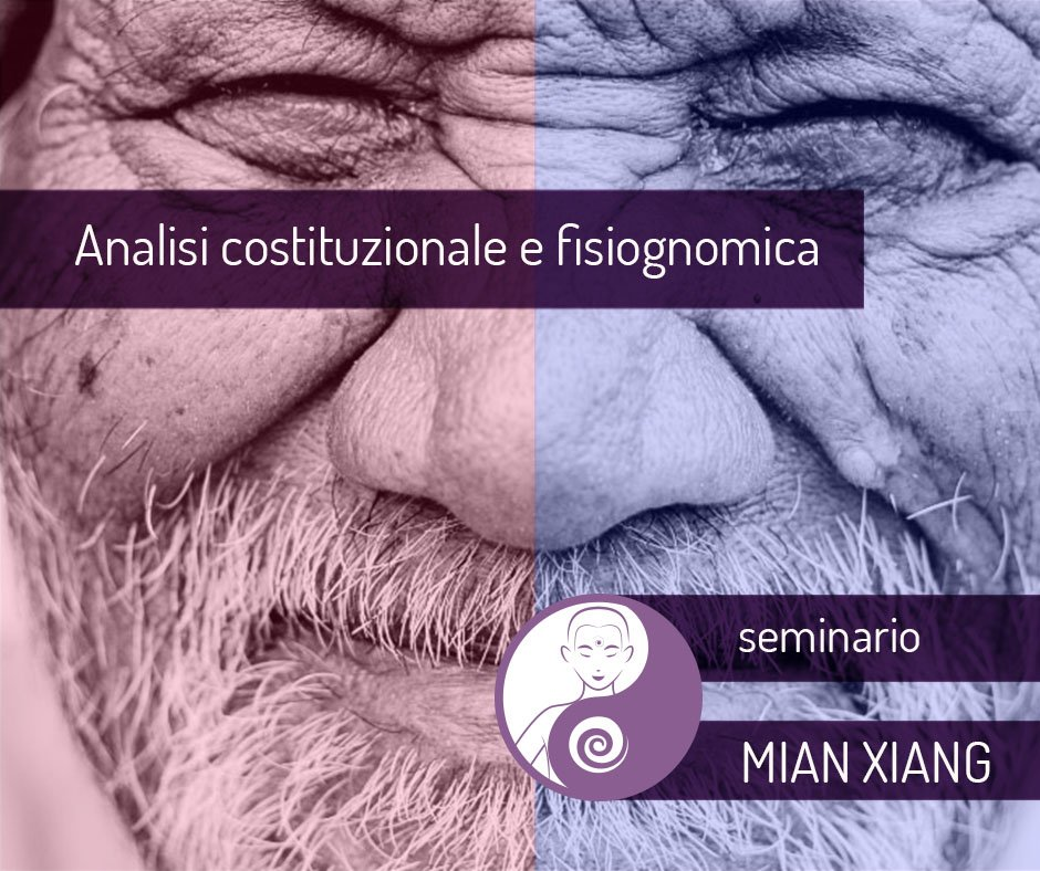 https://sorrisointeriore.it/mian-xiang-seminario/