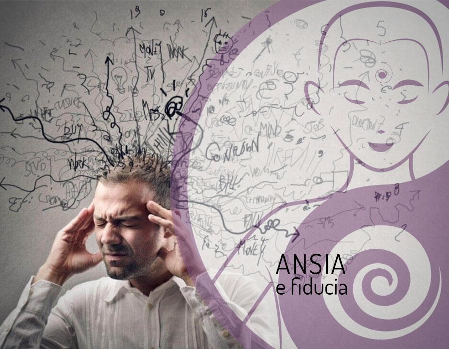 ansia e fiducia nel taoismo e nel qi gong