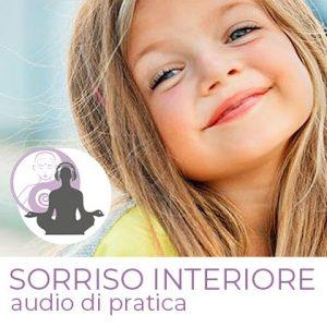 sorriso interiore audio completo