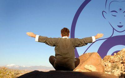 4 miti da sfatare sul Respiro nel Qi Gong