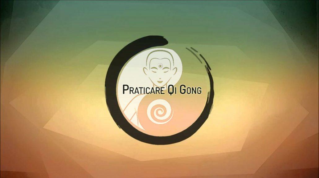 pratica qi gong